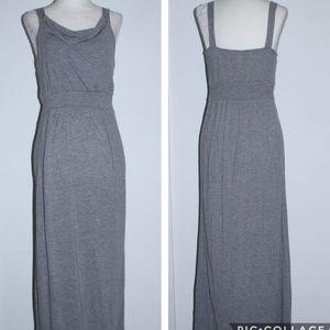 New York and Company Casual Maxi Dress